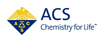 The American Chemical Society